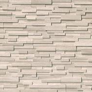 white-oak-3d-honed-stacked-stone-panels.