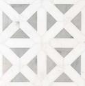 bianco-dolomite-geometrica-polished.jpg