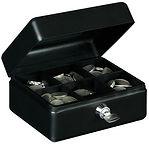 Yale Cash Box Medium 03