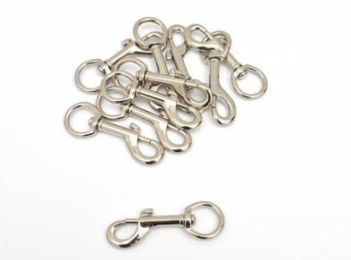 karabiny na klúče