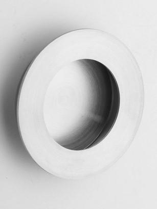 Mušľa guľatá priemer 50 mm