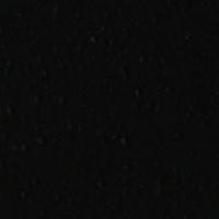RAL 9011 čierna