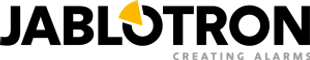 logo-jablotron.png