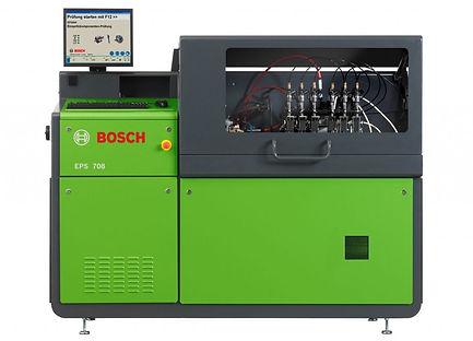bosch-eps-708.jpg