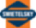 swietelsky-logo.png