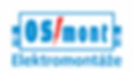 OSMONT Elektromontáže s.r.o.