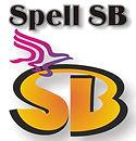 SPELL SB trezorová technika