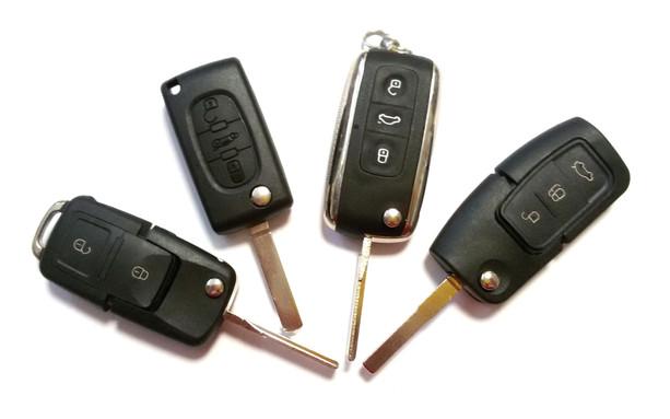 frezovanie planžiet autoklúčov