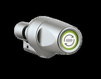 EMZY od EVVA – elektromotorická cylindrická vložka