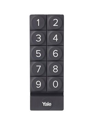 Yale Linus