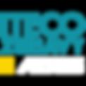 iteco-logo1.png