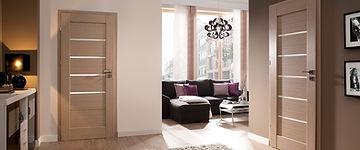 CENTURION interiérové dvere