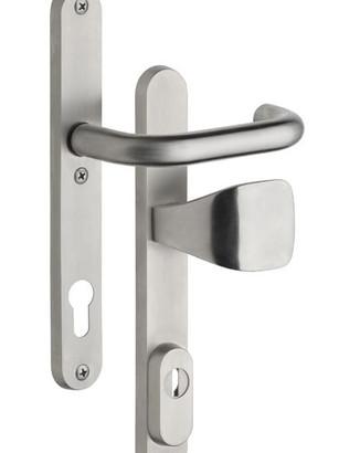 Kľučka – držadlo
