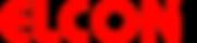elcon-logo_.png