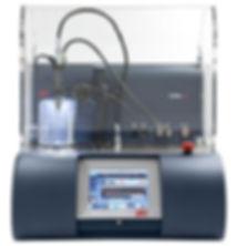 carbon-zapp-cru2i.JPG
