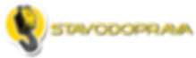 stavodoprava logo