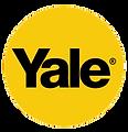 YALE Cash Box Small 02