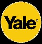 Yale trezory a sejfy