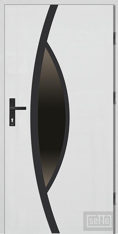 LORENZO NERO 92