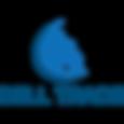 dell-trade-logo.png