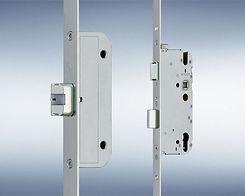 Zámok-GU-Secury-automatic.jpg