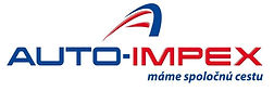 autoImpex-logo.jpg