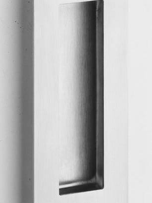 Mušľa hranatá 50×120 mm