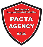 PACTA AGENCY