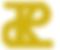 samkang-logo.png