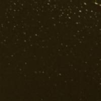 RAL 6022 olivovohnedá