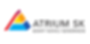 atrium-logo.png