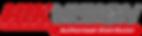 logo-hikvision1.png