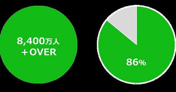 データ①.png