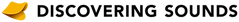 DiscoveringSounds_logo.png