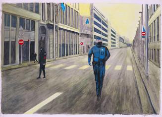 Bruxelles II