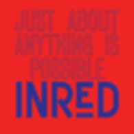 cover_inRed.jpg