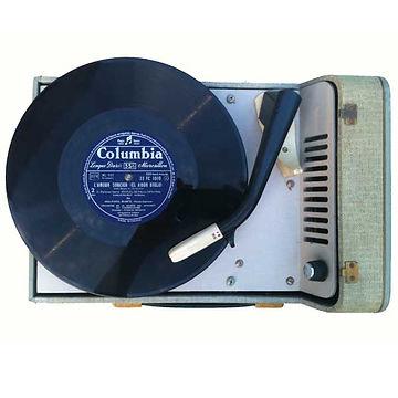 Musik-Mastering für CD und Digital Medias