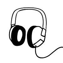 Logo Olivier Furter Music Productions