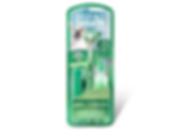 fresh-breath-by-tropiclean-oral-care-kit