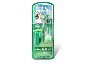 fresh-breath-by-tropiclean-oral-care-kit