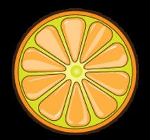 апельсинчик.png