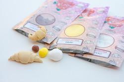 Candy Clay   Полимерная кондитерская