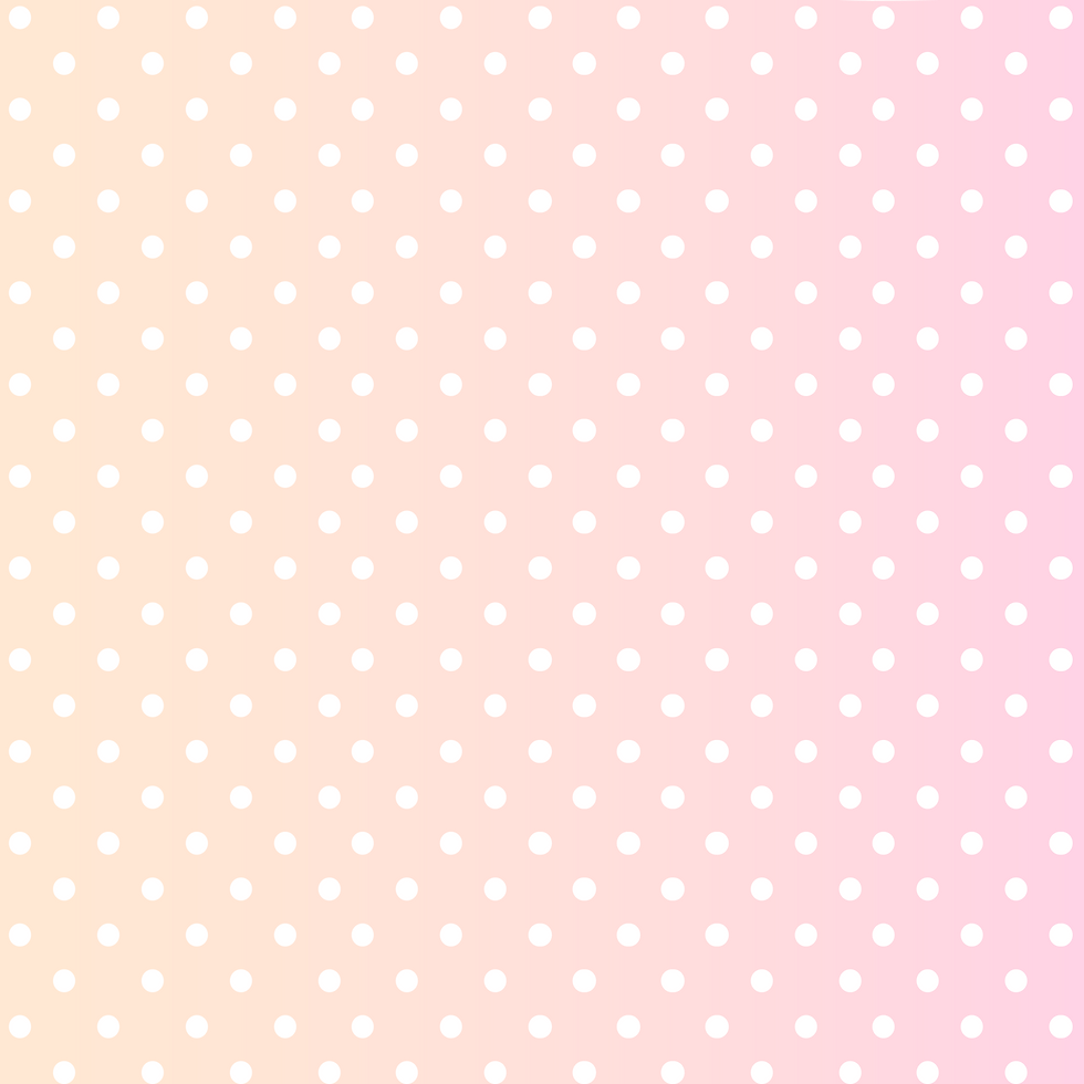 Fondo topos blancos candy clay.png