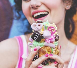 Candy clay официальный сайт коробочка для кольца для предложения купить