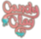 CANDY-CLAY-LOGO.png