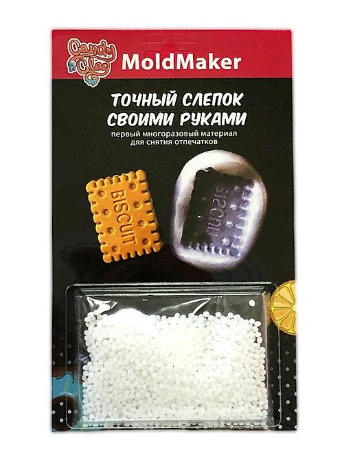 Многоразовая материал для снятия слепка Mold Maker