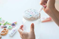 Candy Clay | Полимерная кондитерская