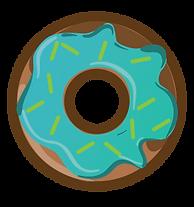 пончик.png