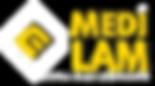 medilam_logo_sistem_yönetici_için.png