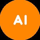 AI_Symbol.png
